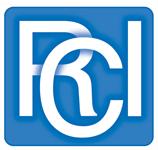 RCI, Inc.