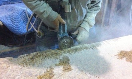 OSHA's landmark silica-exposure standard met with cheers, jeers