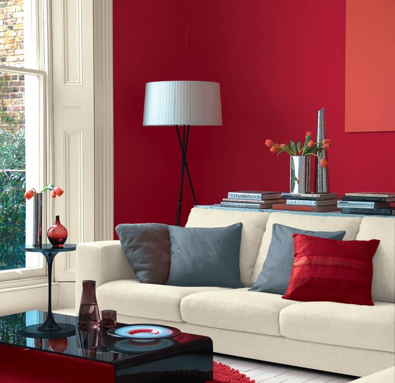 Ppg Introduces Glidden Diamond Interior Paint