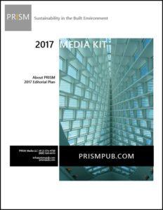 2017 PRISM Media Kit