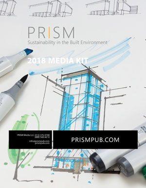 2018 PRISM Media Kit