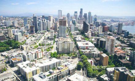 Roof insulation market worth $10.85 billion by 2021