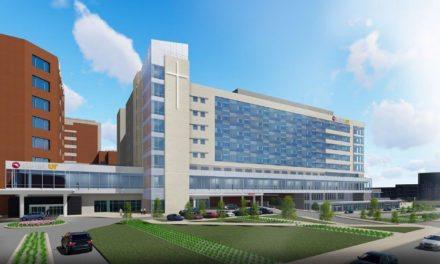 Johnson Controls to help modernize Methodist Healthcare in Memphis