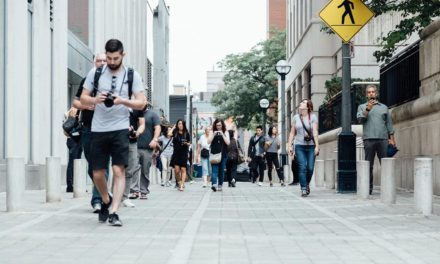 Millennials' preference for amenities and connections reshaping U.S. cities