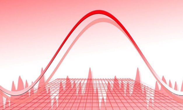 Architecture Billings Index slips in August