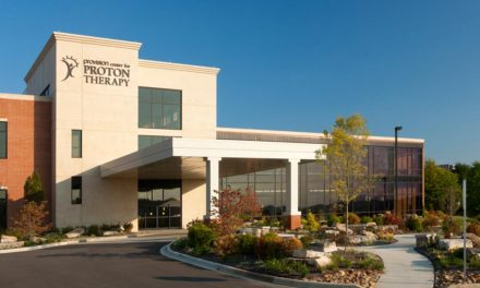 Provision Healthcare and Hamlin Retail Partners West announce new proton therapy center and medical campus