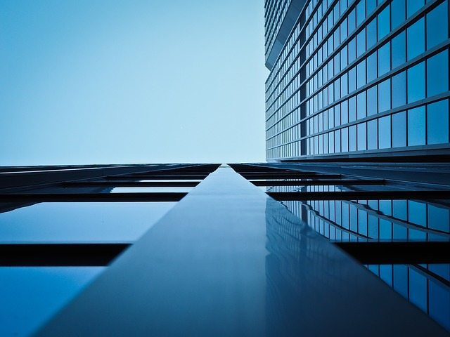 Smart glass market worth $8.13 billion by 2022