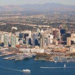 AVRP Studios and Skyport Studio announce merger