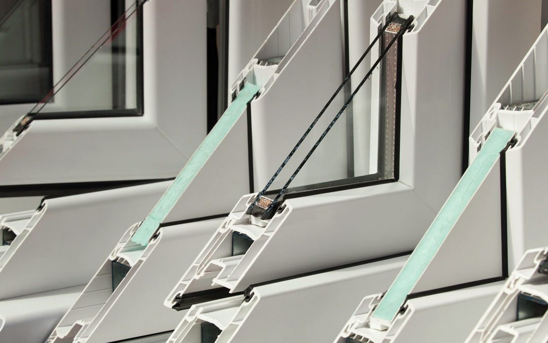 SolarWindow surpasses critical milestone for manufacturing electricity-generating windows
