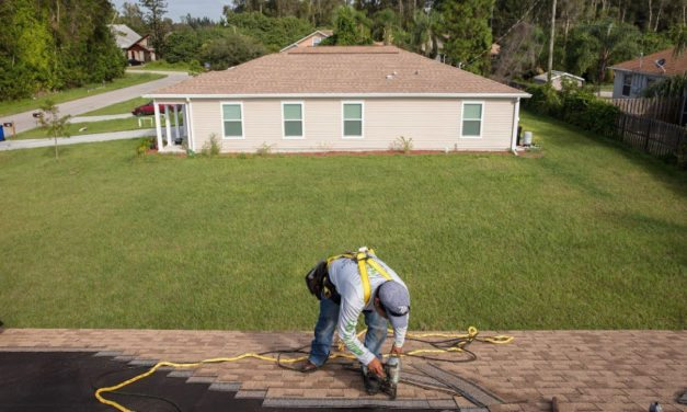 GAF donates roofing to Habitat for Humanity for sixth consecutive year