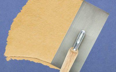 Sto Corp. introduces StoGuard® Gold Coat® TA