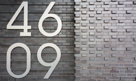 BIA opens entries for 2017 Brick in Architecture Awards