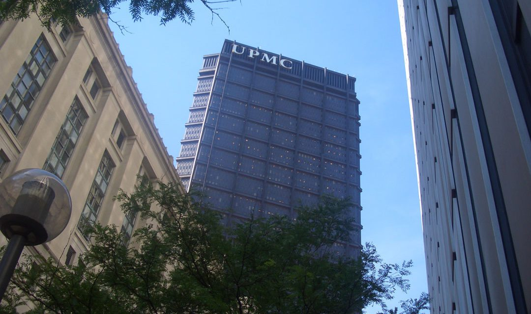 Iconic U.S. Steel Tower earns ENERGY STAR certification