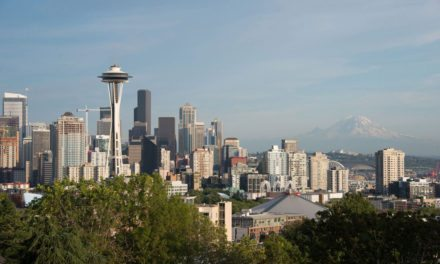 Space Needle to launch historic renovation project
