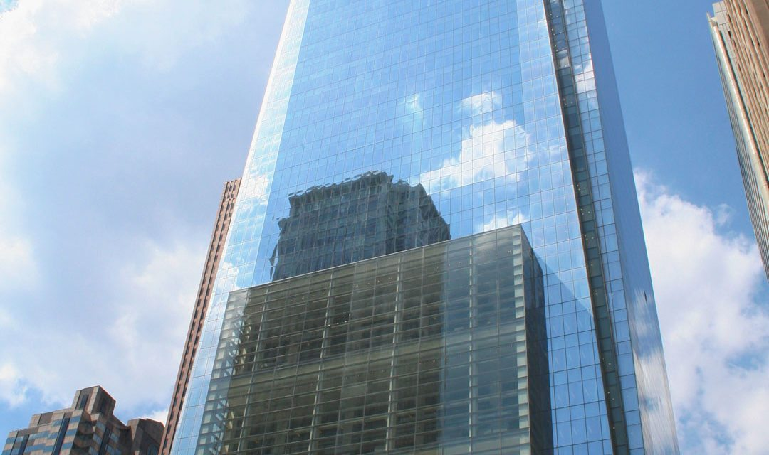 AAMA releases new white paper about aluminum fenestration and energy efficiency