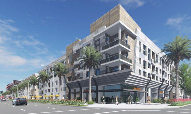 JPI announces Phase II of Jefferson Stadium Park in Anaheim's Platinum Triangle