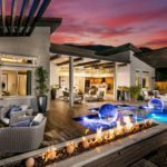 KTGY Architecture + Planning brings modern design to The Cliffs Village in Summerlin