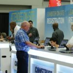 CONSTRUCT Launches a New Mobile App Sponsored by Firestone Building Products