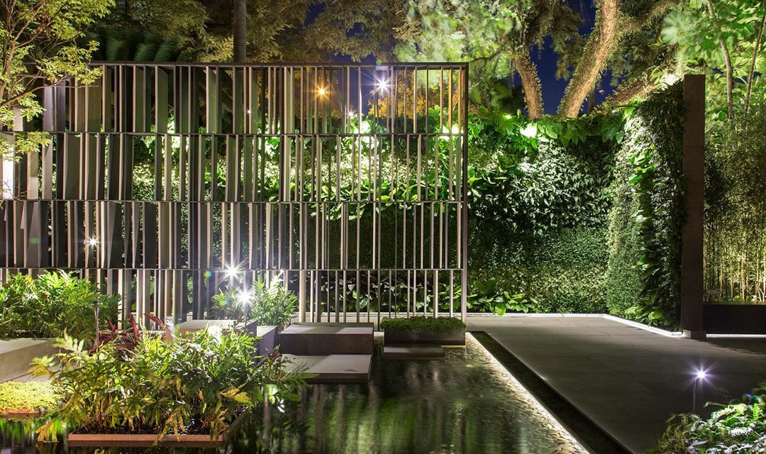 Top landscape architecture projects earn 2017 asla for Famous landscape architects