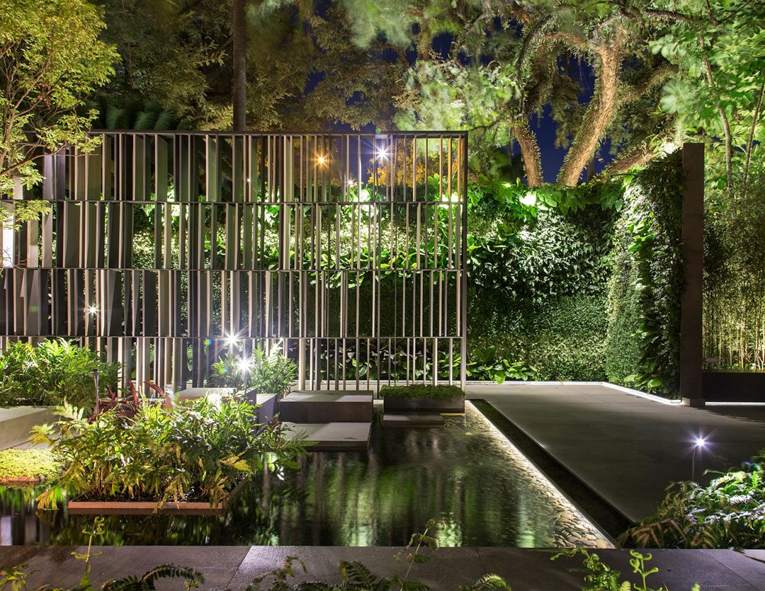 Top landscape architecture projects earn 2017 ASLA Professional Awards | PRISM