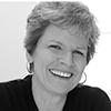 Jill Pable, Ph.D., FIDEC, ASID