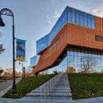 2017 Brick in Architecture Awards celebrate outstanding design