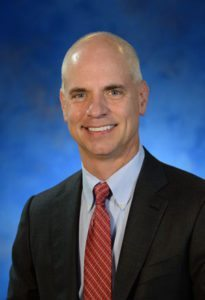 Tim Knavish, currently PPG senior vice president, automotive coatings, will become PPG senior vice president, industrial coatings, effective Oct. 1, 2017.