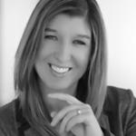 Lynn Vogeltanz, ASID