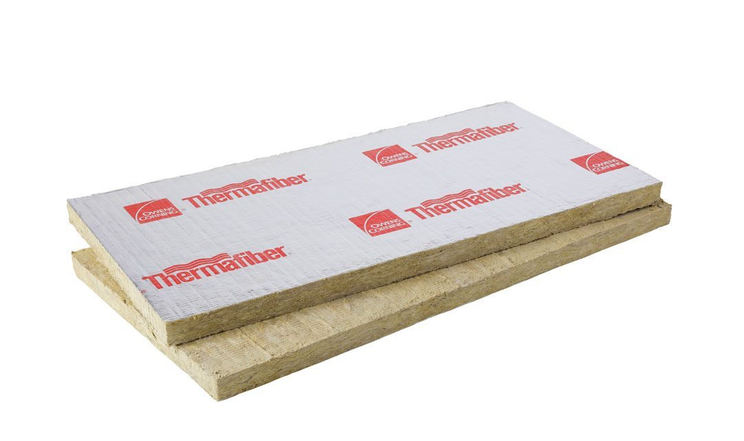 Mineral wool insulation heat insulation rock wool for Rockwool insulation board