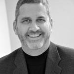 Steve Hart, ASID, AIA, LEED AP