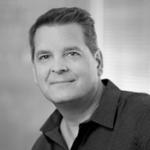 Tim Schelfe, FASID, CAPS