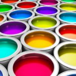 Anti-corrosion coatings manufacturers focus on Asia-Pacific Market