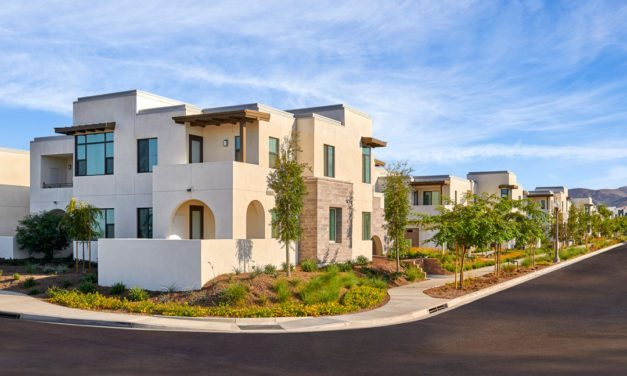 Grand Opening of First Two Affordable Family Apartment Communities in Great Park Neighborhoods in Irvine