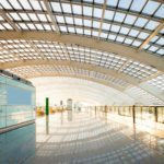 Sherwin-Williams Coil and Extrusion Coatings introduces Valspar Acrylicoat™