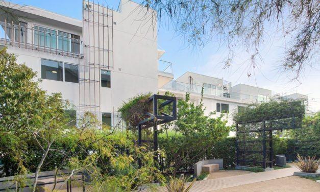 1345 Havenhurst, West Hollywood