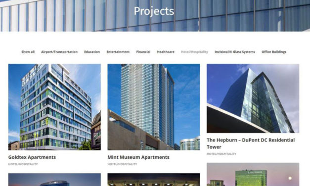 J.E. Berkowitz launches redesigned, mobile-friendly website