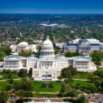 ASLA Statement on Senate Tax Cuts and Jobs Act