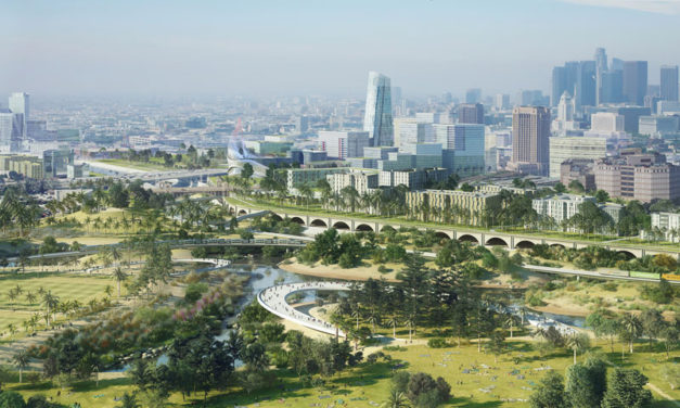 California Looks Forward at the FutureBuild Sessions at VerdeXchange, January 30