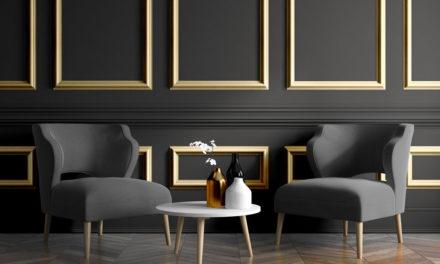 DULUX Paints by PPG announces colour trends for 2018
