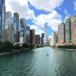 ASLA Business Survey Shows Balanced Conditions for Landscape Architecture Firms