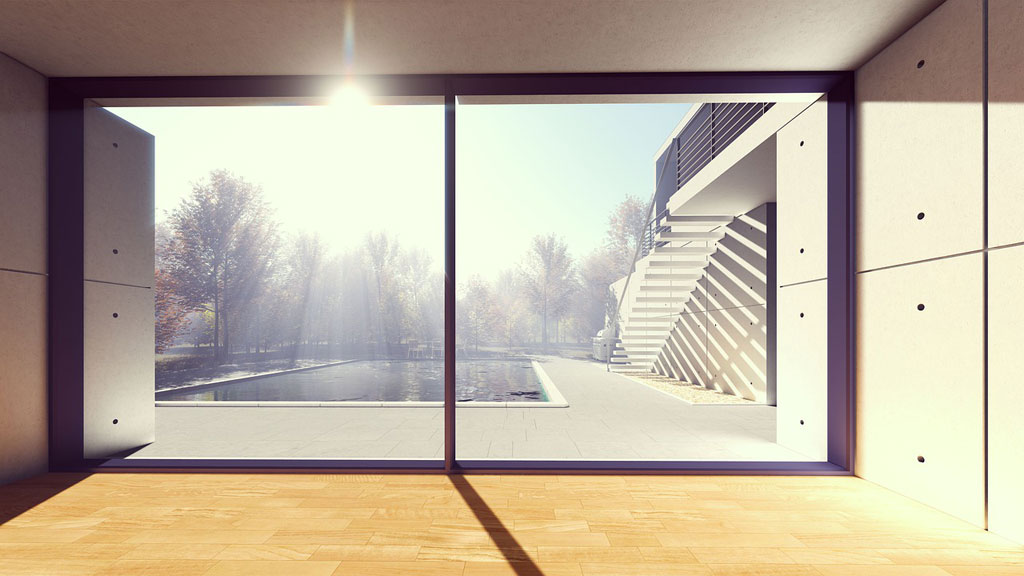 American Society of Interior Designers Releases 2018 Outlook and ...