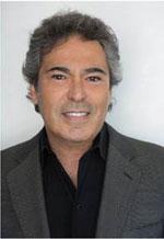 Ismael Leyva, FAIA
