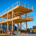 Think Wood Research Library Answers Industry Call for More Research