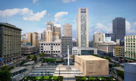 Zaha Hadid Architects joins Open Source Wood