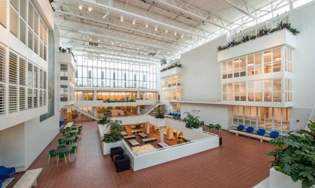 Preservation Alliance Announces 2018 Award Winners