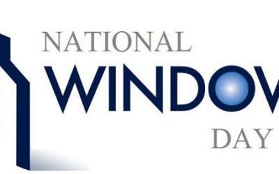 International Window Film Association Celebrates National Window Film Day
