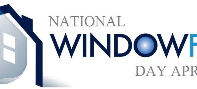 International Window Film Association Celebrates National Window Film Day