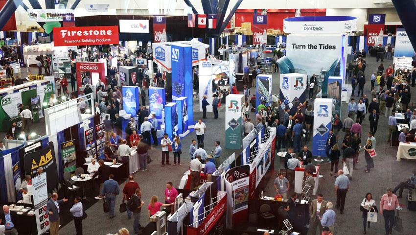 2019 RCI, Inc. International Convention and Trade