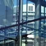 AAMA releases 2017/2018 market studies, offers forecast of fenestration industry trends
