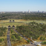 Houston's Memorial Park Accelerates Visionary Plan with $70 Million Gift from Kinder Foundation